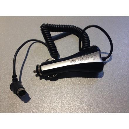 Carica betteria per Interphone Cellular line