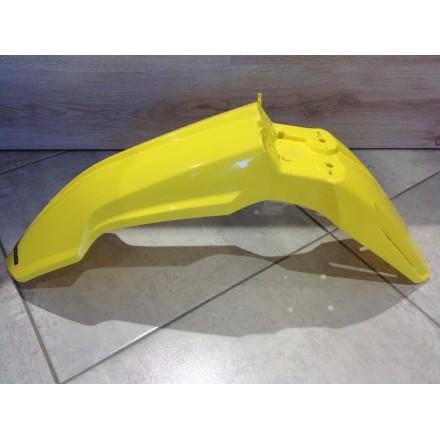 Parafango anteriore Acerbis Suzuki RMZ 250 usato